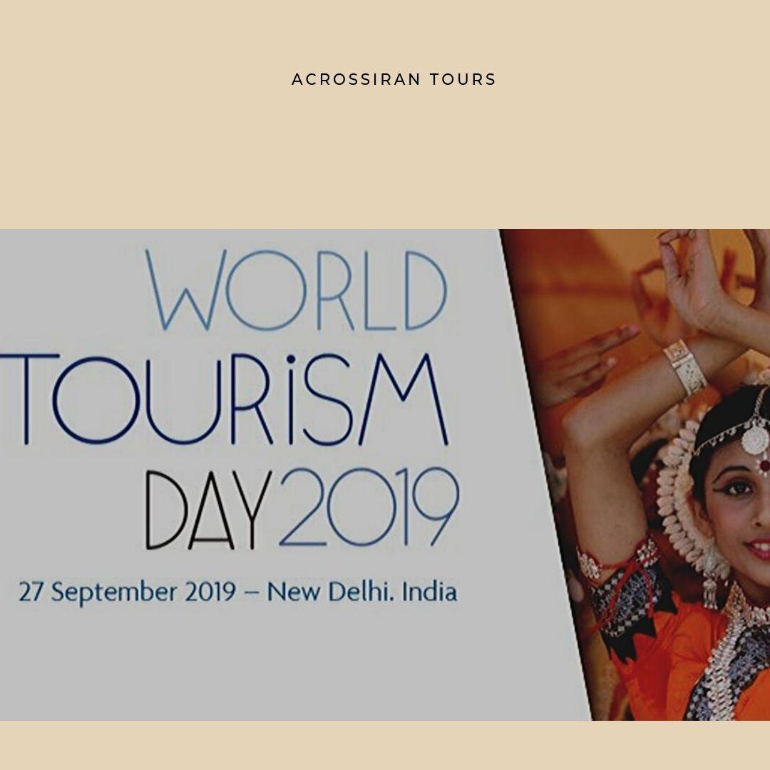 world-tourism-day-2019